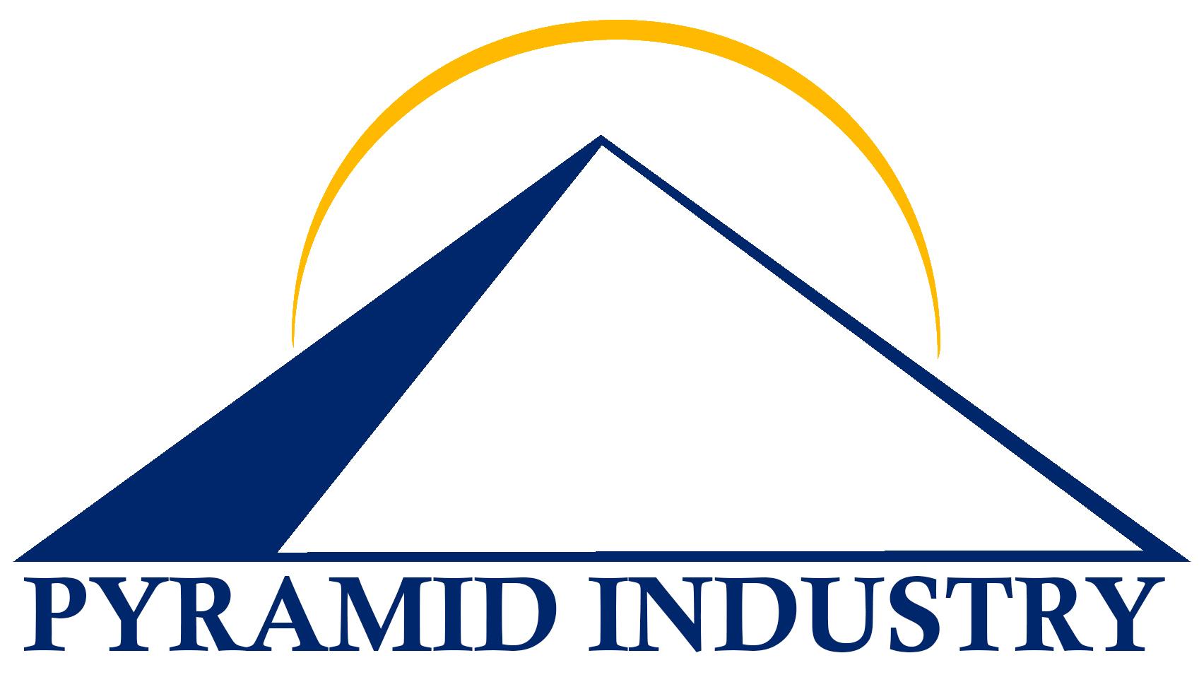 Пирамид Индастри